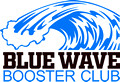 20% of all photo sales go to the Blue Wave Booster Club!